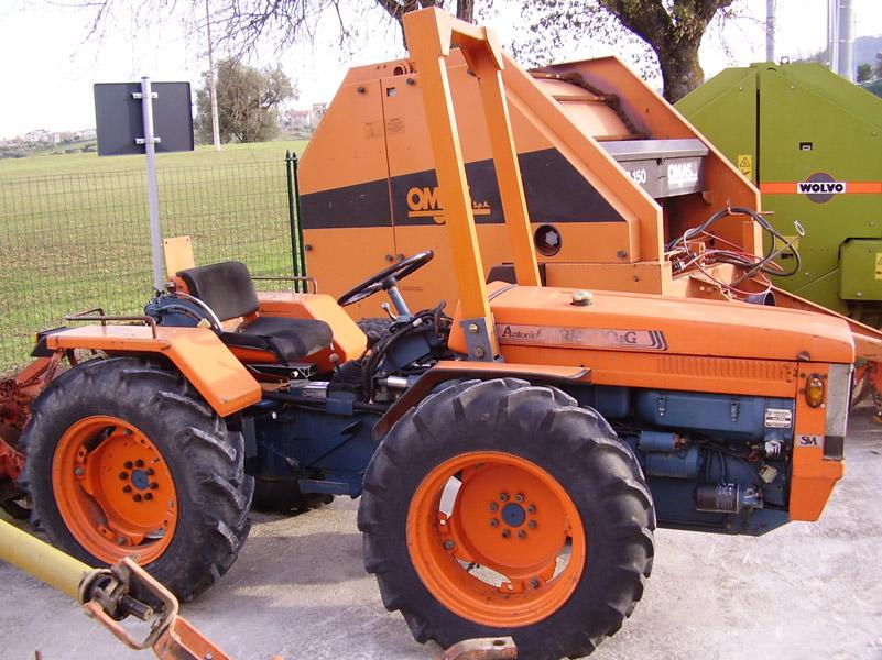 Ricerche correlate a subito it lazio trattori agricoli for Trattorini usati sardegna