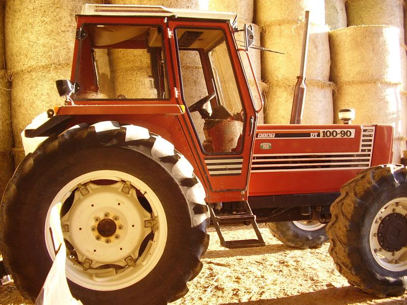 robino macchine agricole usate autos weblog